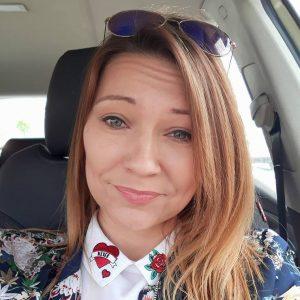 Ania Kuliberda