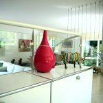 Humidifier-Gota-Rose-1-Kopia