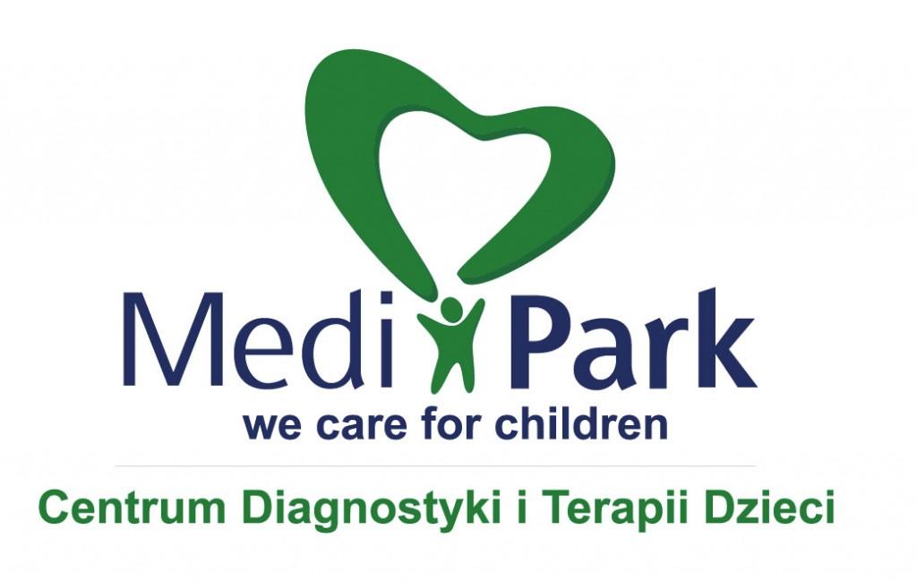 logo MediPark