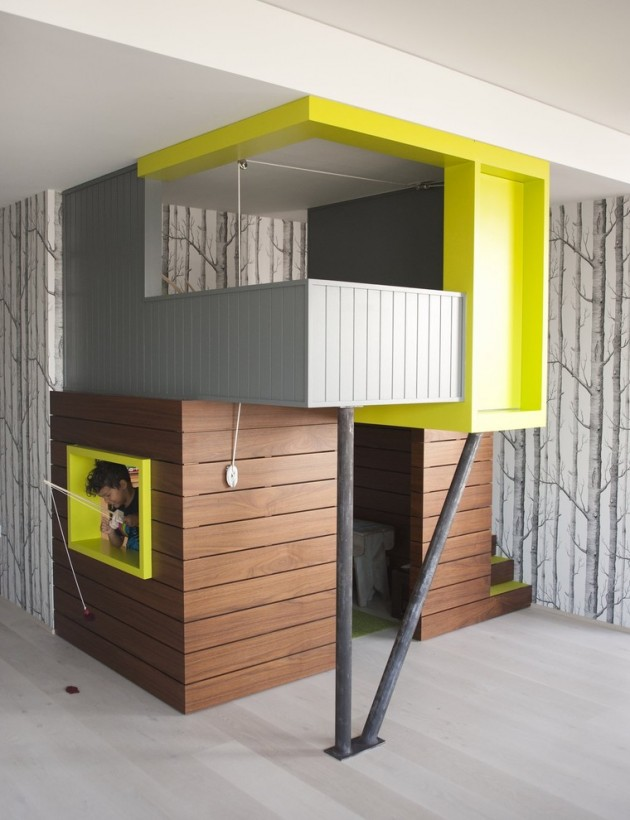 15-Playful-Eclectic-Kids-Room-Designs-Full-Of-Creative-Ideas-3-630x820