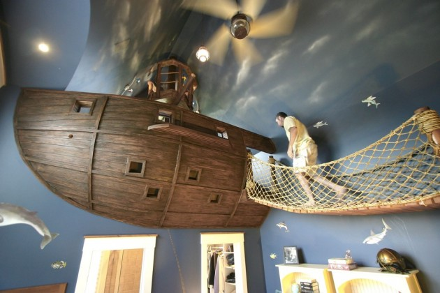 15-Playful-Eclectic-Kids-Room-Designs-Full-Of-Creative-Ideas-5-630x420