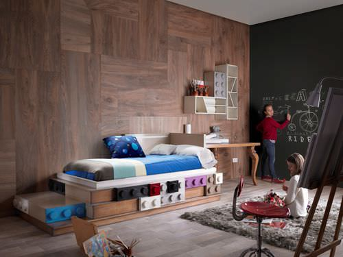 combined-bed-child-s-unisex-58900-6743505