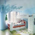 interiors-bohemian-apartment-new-york-500×366