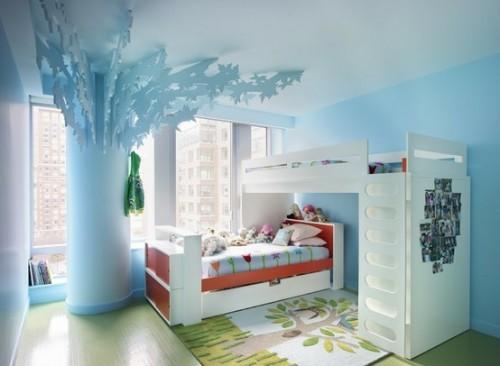 interiors-bohemian-apartment-new-york-500x366