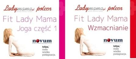 ladymama-plyty