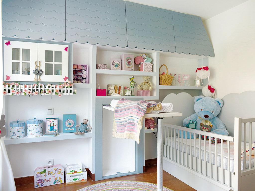 miss-design-kids-interior-girls-decor-1