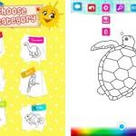 101-animals-screen-d059f773162ba,630,0,0,0