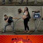 Pregnancy-Stages-Week-By-Week-1