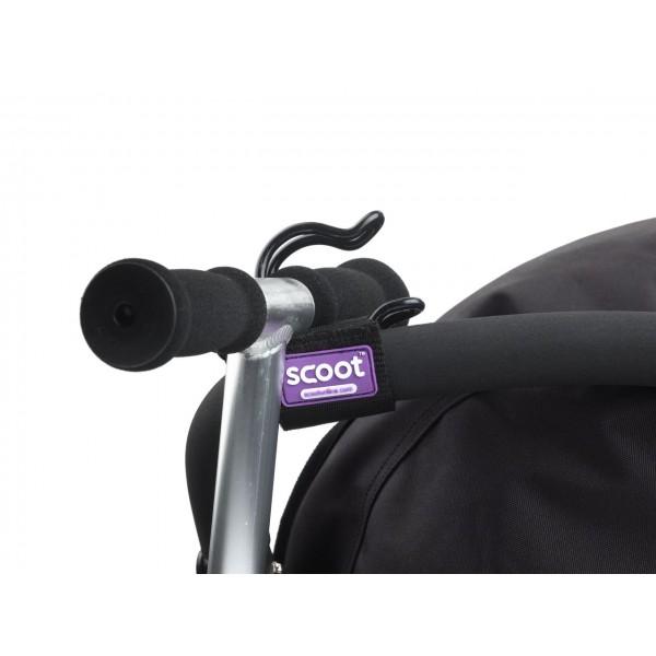 scoot-uchwyt-do-wózka