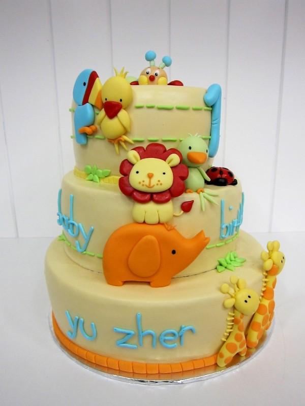 fun-animal-cake-5