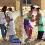 7-Ways-to-Create-Stunning-Before-and-After-Pregnancy-Photos-1