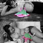 7-Ways-to-Create-Stunning-Before-and-After-Pregnancy-Photos-3