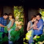 bobbi-lee-hille-before-after-maternity-photography-2