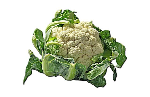 cauliflower-74221_640