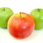 nice-apples-214170_640