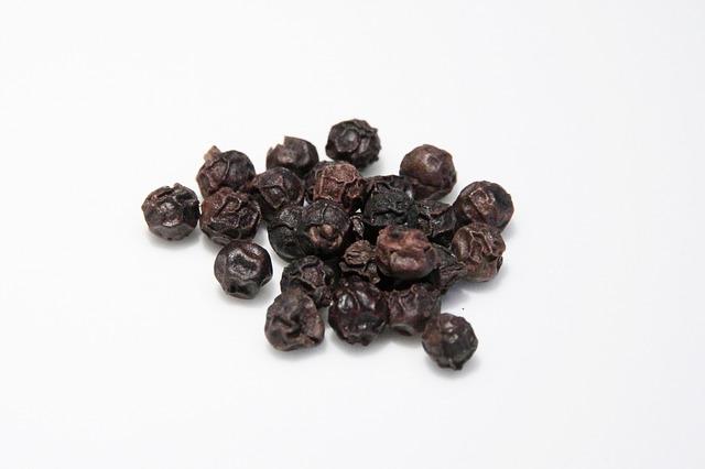 pepper-674502_640