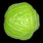 vegetables-678539_640