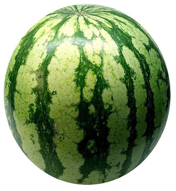 watermelon-74342_640
