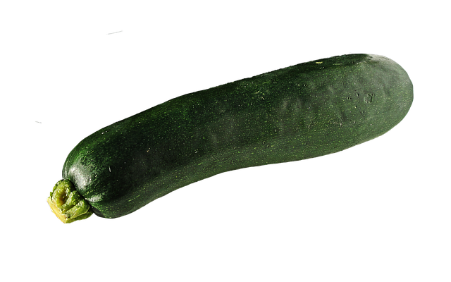 zucchini-700384_640