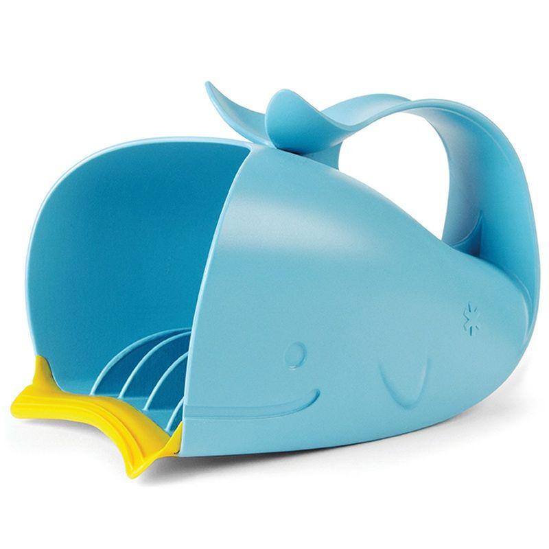 skip-hop-kubek-do-mycia-wlosow-wodospad-wieloryb-m-iext25073091