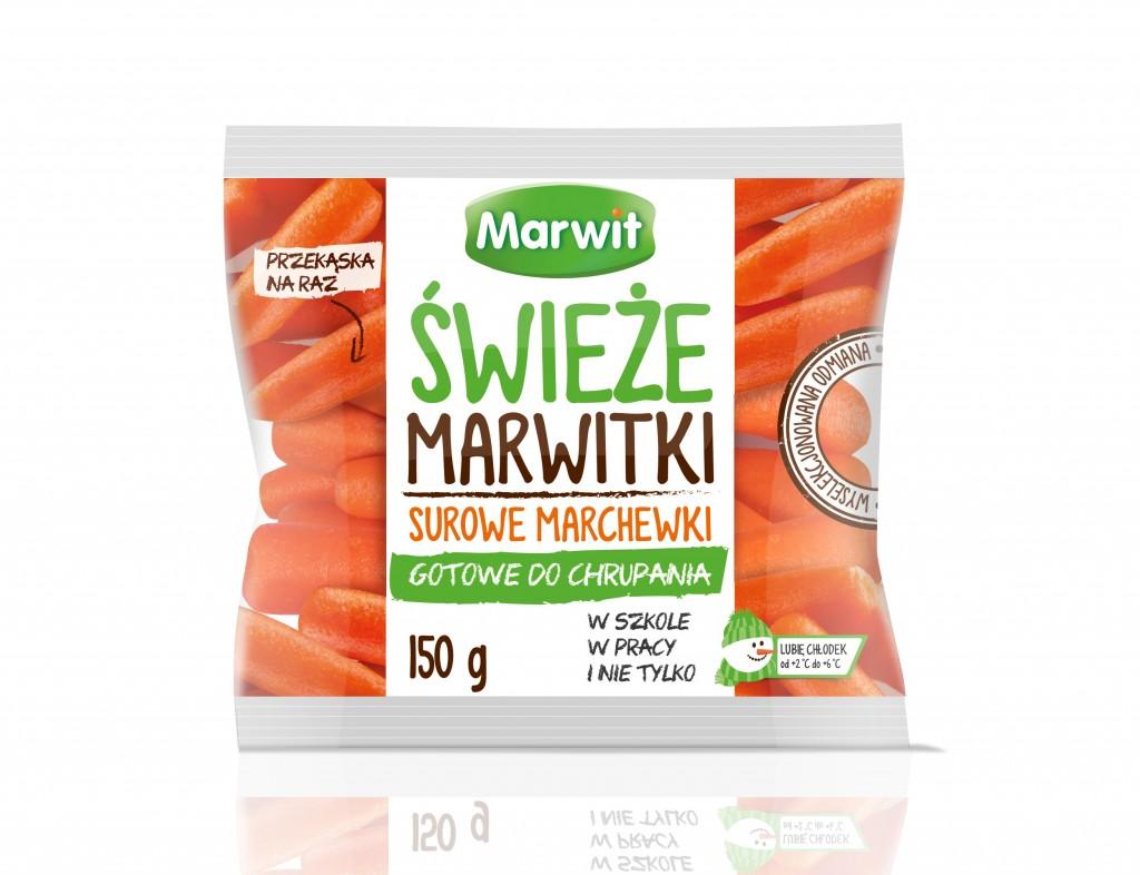 marwitki_wizual
