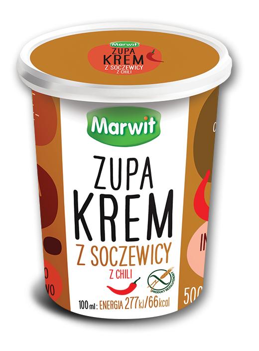 zupa_krem_soczewica