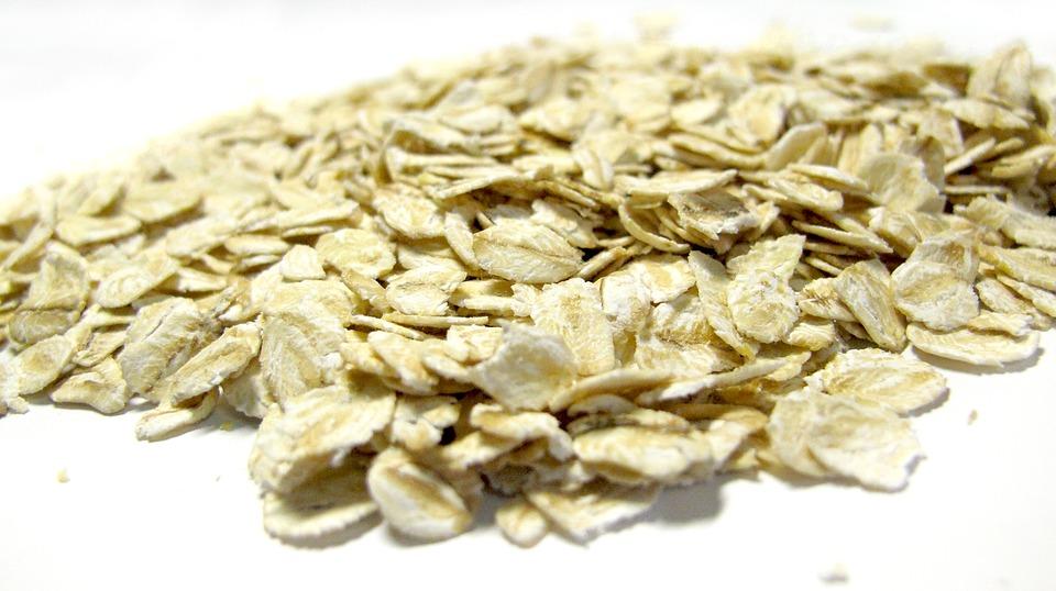 oat-1178444_960_720