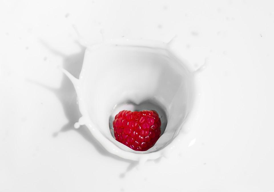 raspberry-1293616_960_720
