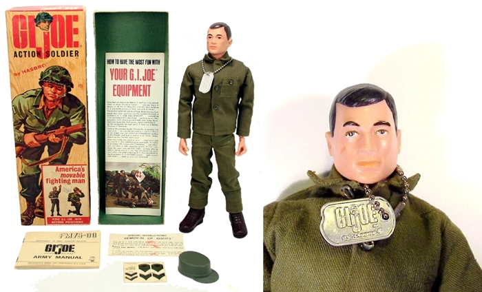 Most-Expensive-Toys-In-The-World-Top-10-Original-G.-I.-Joe-Action-Figure