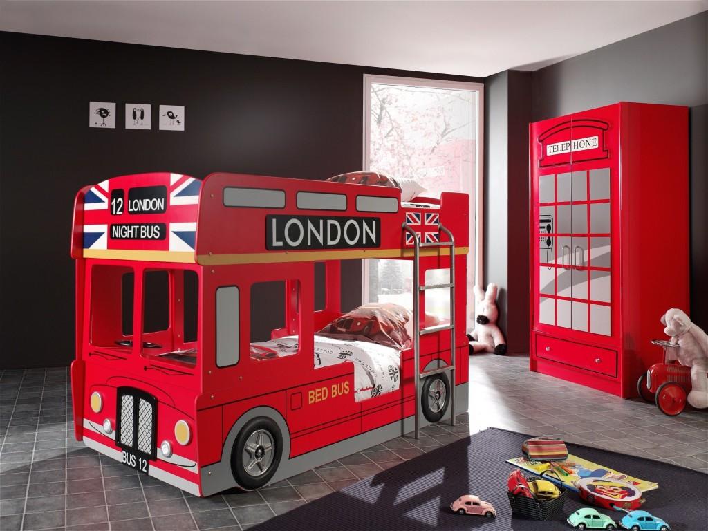 pol_pm_Lozko-dla-dziecka-London-Bus-Podwojne-165688_2