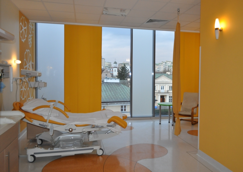 foto: szpital.szpitalzelazna.pl