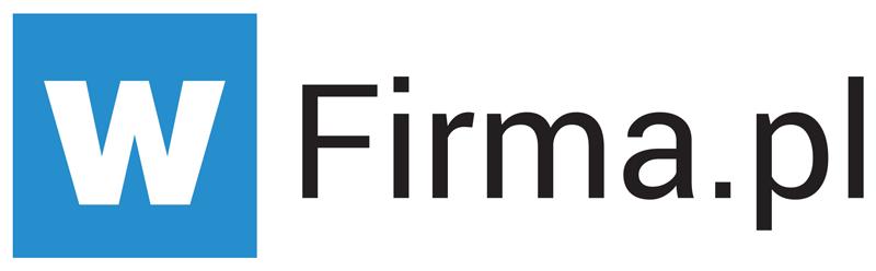 logo_wfirma_pl