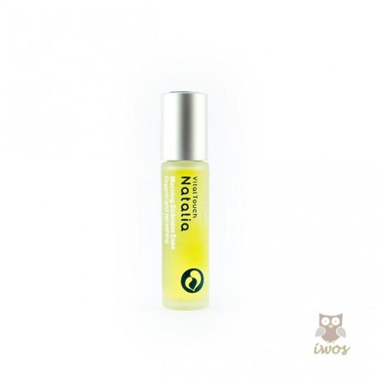 http://iwos.pl/kosmetyki-wycofane/82-vital-touch-natalia-olejek-na-poranne-nudnosci.html