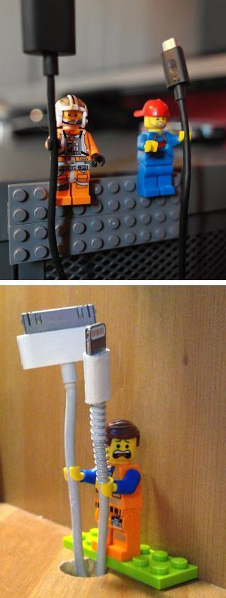 http://www.adesignerlife.net/product-hacks-lego-men-to-hold-your-cables/