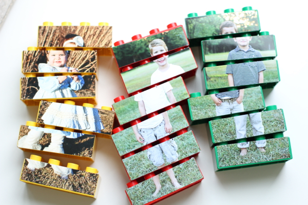 http://www.icanteachmychild.com/lego-picture-puzzles/