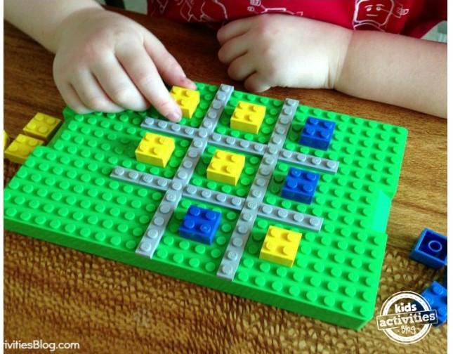 http://kidsactivitiesblog.com/27032/make-a-lego-game