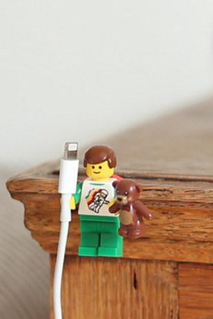 https://www.buzzfeed.com/annaneyman/21-ways-to-upcycle-your-legos