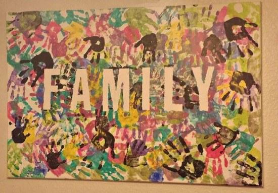 Family-tape--550x383