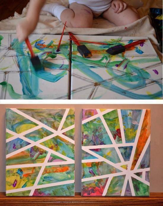 kids-tape-art--550x6962