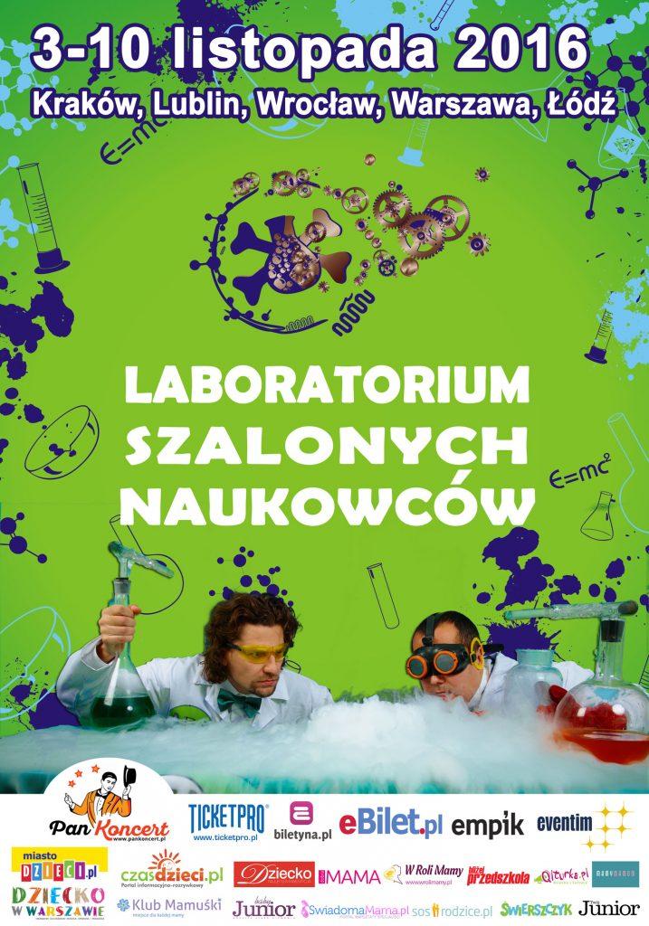 naukowcy_plakat