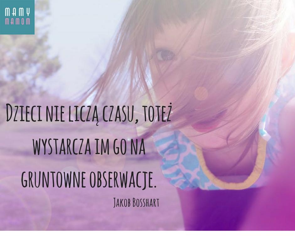 cytaty narodziny Najpiękniejsze cytaty o dzieciach   Mamy mamom.pl cytaty narodziny