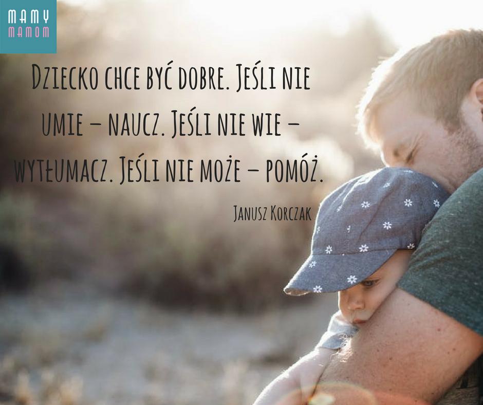cytaty dziecko Najpiękniejsze cytaty o dzieciach   Mamy mamom.pl cytaty dziecko