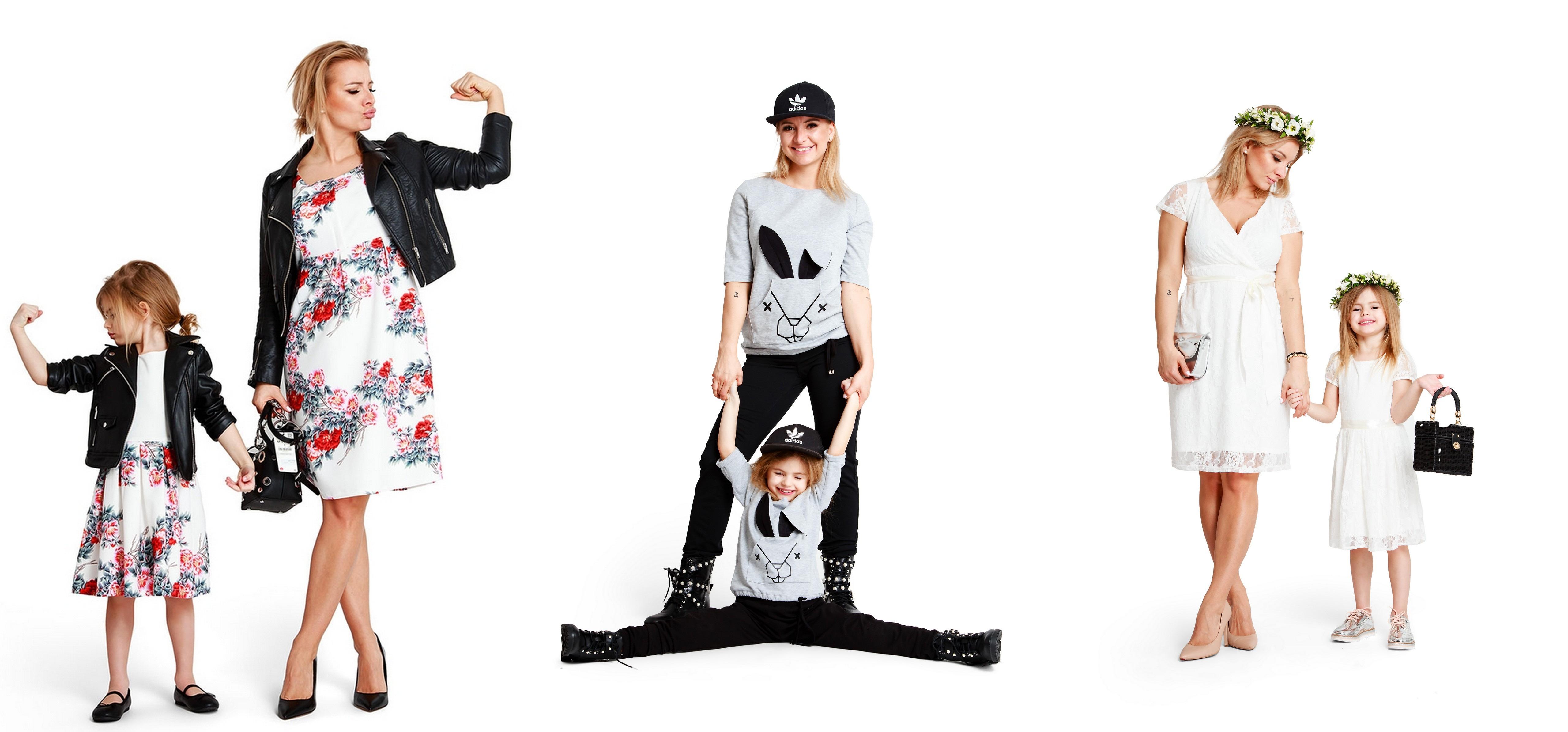 2da4d4ee85 Gdzie kupić fajne ubrania dla dzieci  - Mamy-mamom.pl