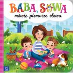 baba-sowa-mowie-pierwsze-slowa