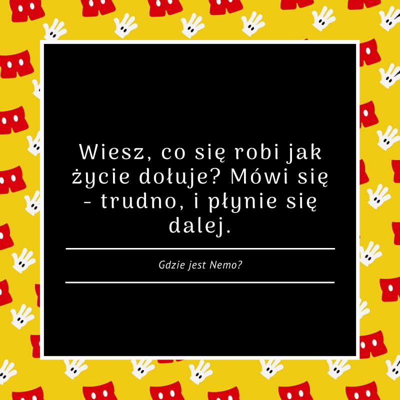Piosenek z piękne cytaty Przysłowia, fragmenty