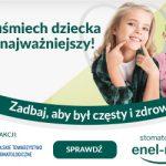 USMIECH DZIECKA_350x250px