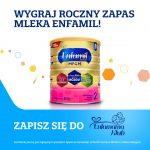 Enfamil_QUIZ_postFB_1080x1080