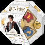 harry-potter-i-magicznyquiz