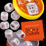 rebel-story-cubes-nowe-classic-puszka-kosci