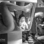 98-Marijke-Thoen-Geboortefotografie-Cisse-2-5ad44714cfc04__700